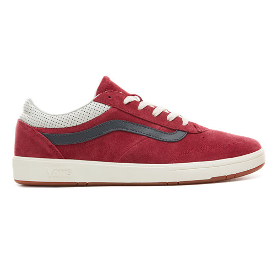 Staple UltraCush Cruze Schoenen | Vans