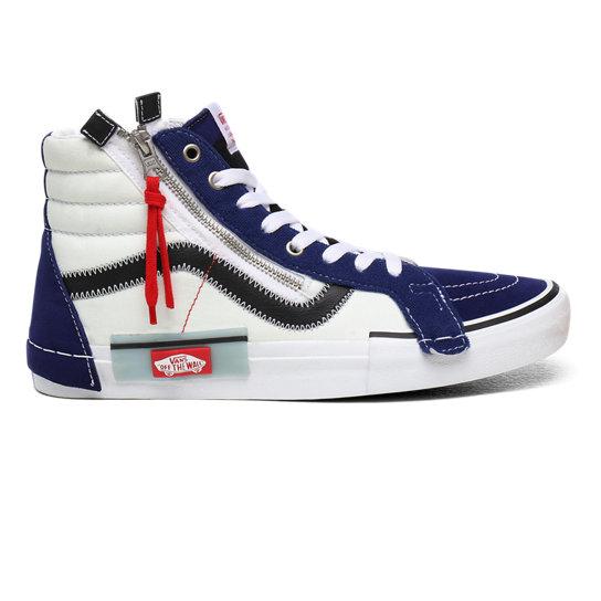 Chaussures Sk8-Hi Reissue CAP