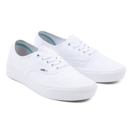 Classic ComfyCush Authentic Schuhe