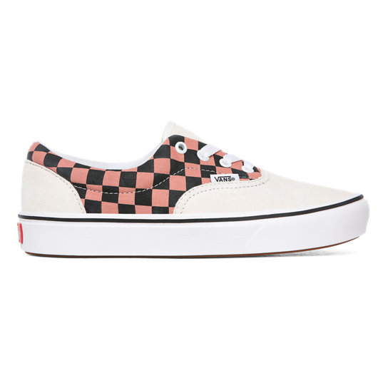 Zapatillas Mixed Media ComfyCush Era | Vans