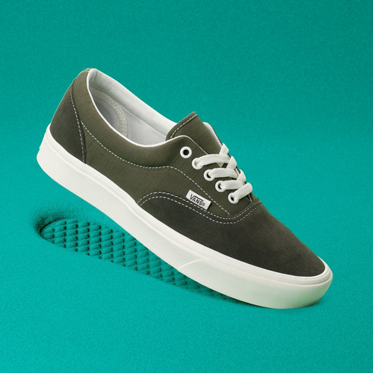 RipStop ComfyCush Era Shoes | Vans