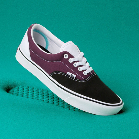 Zapatillas Sport Comfycush Era | Vans