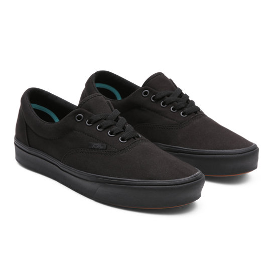 Classic ComfyCush Era Shoes | Vans