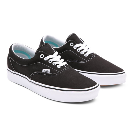 vans chauqsures new era homme