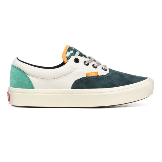 Zapatillas Bugs ComfyCush Era | Vans
