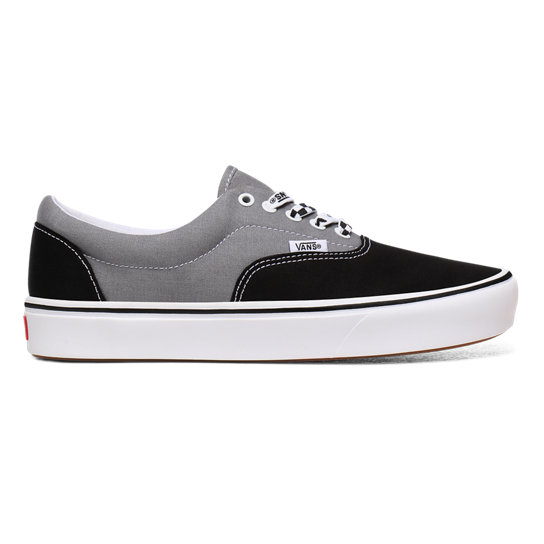 Zapatillas Lace Mix ComfyCush Era | Vans