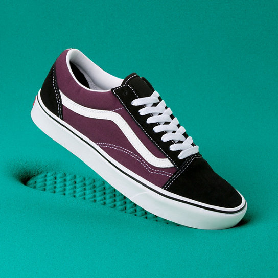 Sport Comfycush Old Skool Shoes | Vans