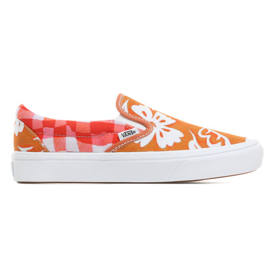Chaussures Vans x Ines ComfyCush Slip-On | Vans