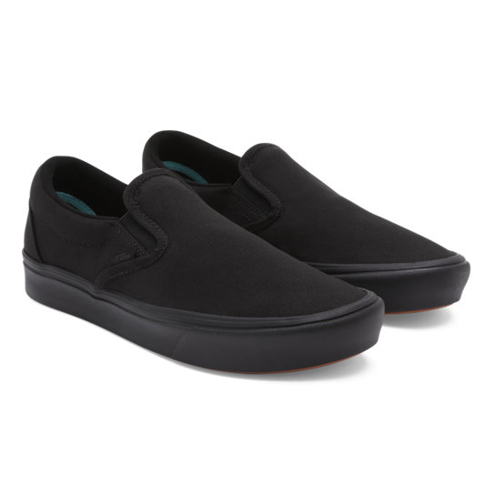 Chaussures ComfyCush Slip-On | Vans