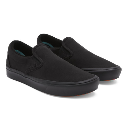 ComfyCush+Slip-On+Schoenen