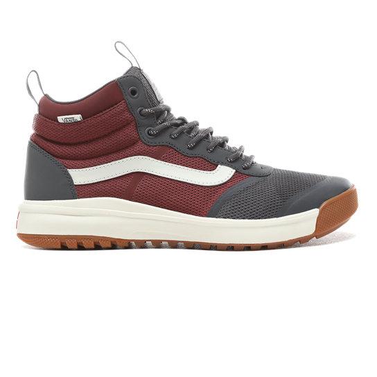 Ultrarange Hi DL Shoes