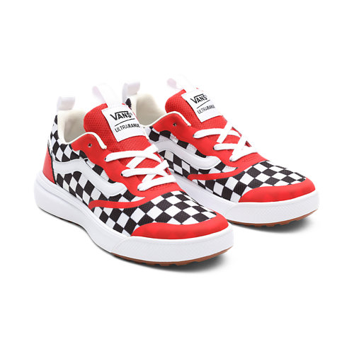 Kids+Checkerboard+UltraRange+Rapidweld+Shoes+%284-8+years%29