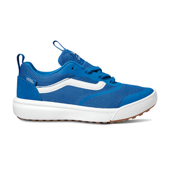Kids Ultrarange Rapidweld  Shoes (4-8 years) | Vans