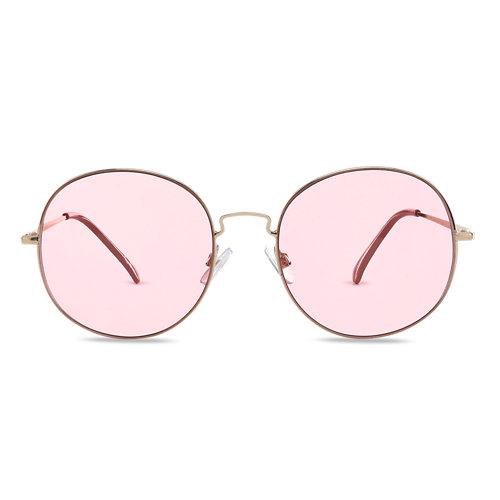 8c795948a7 Gafas de Sol Vans | Gafas de Sol Mujer | Vans ES