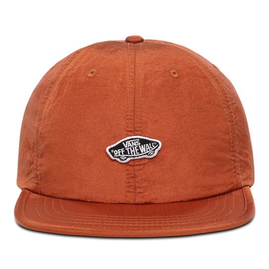 Cappellino Packed | Vans