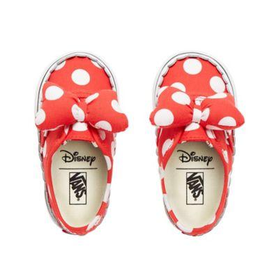 f859beec72 Toddler Disney x Vans Authentic Gore Shoes (1-4 years)
