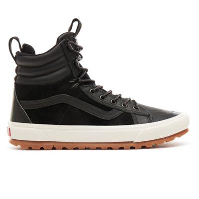 2bed7cea Sk8-Hi Boot Mte Dx Shoes