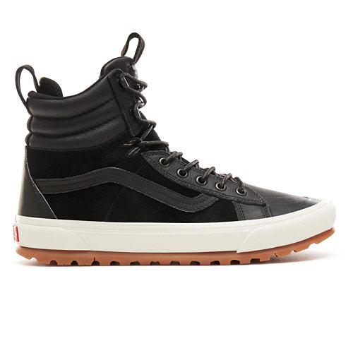 Sk8-Hi+Boot+Mte+Dx+Shoes 8ab3da76e