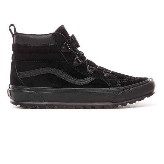 Sk8-Hi MTE Boa Schuhe