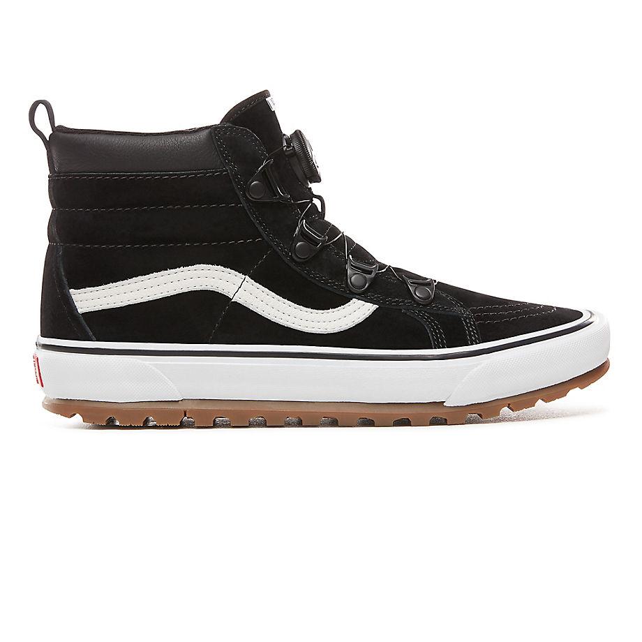 fcb5af3c294fa Precios de sneakers Vans SK8-Hi MTE talla 38 baratas - Ofertas para ...