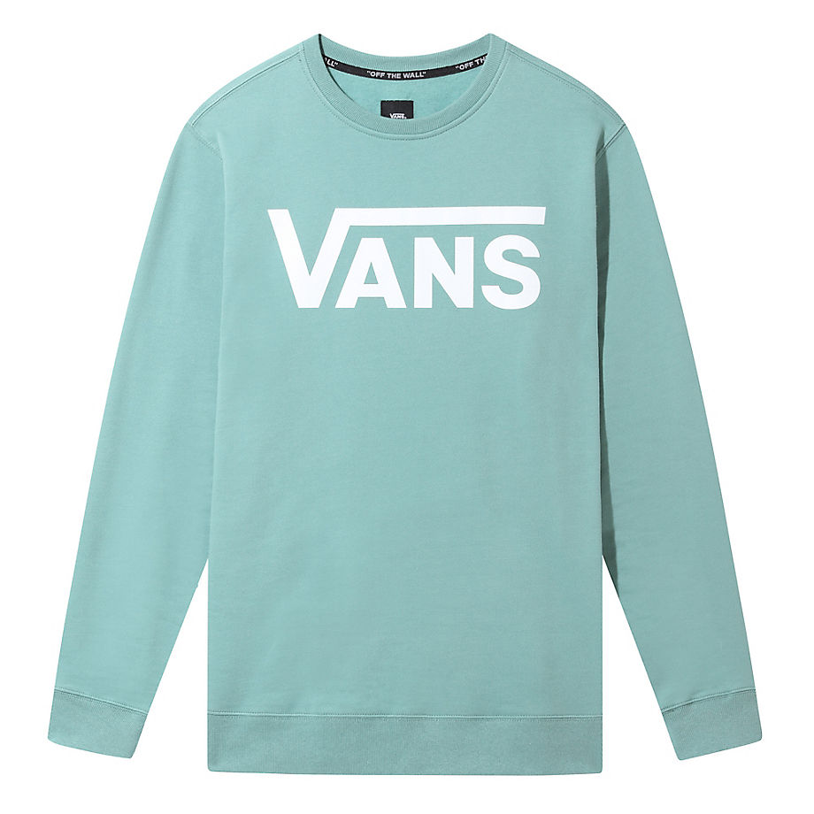Vans Store   ricciano DEUTSCHLAND