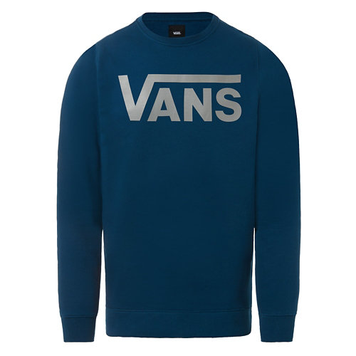vans sweater dames