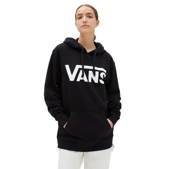 Good Hood Vans Vault Era | eBay