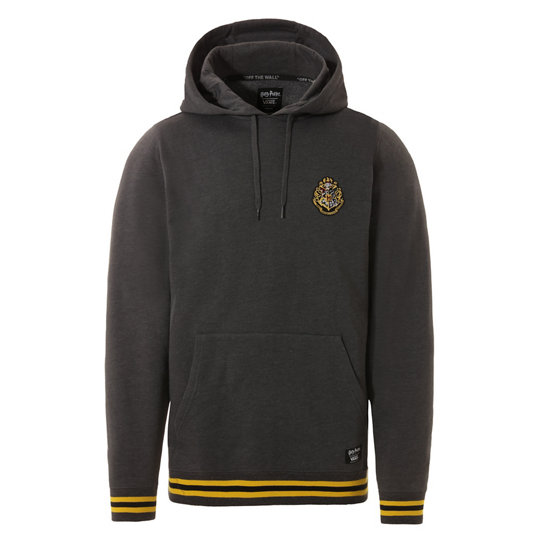 Sweat à capuche Vans x HARRY POTTER™ Hogwarts | Vans