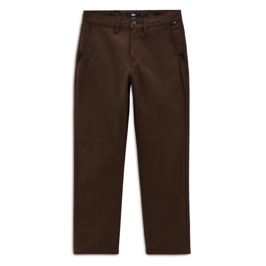Spodnie Authentic Chino Glide Pro