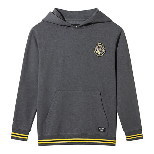 Kids+Vans+x+HARRY+POTTER%E2%84%A2+Hogwarts+Hoodie+%288-14%2B+years%29