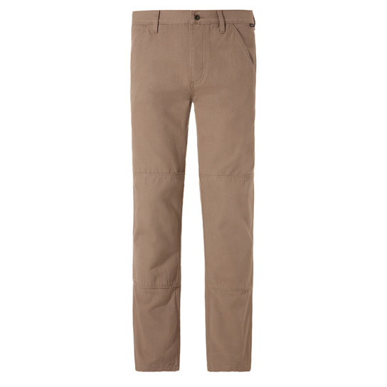 Pantalon Hardware Double Knee | Vans