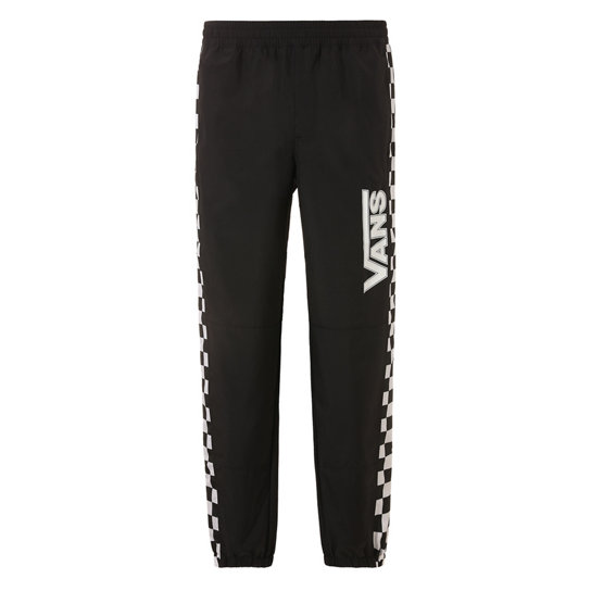 Vans BMX Off The Wall Trousers | Vans