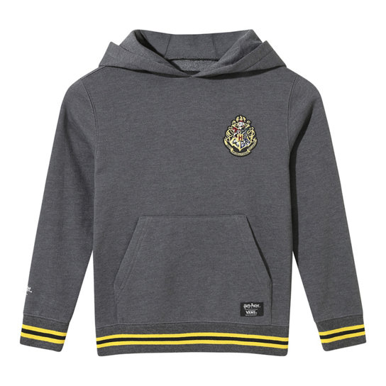 Kids Vans x HARRY POTTER™ Hogwarts Hoodie (2-8 years) | Vans