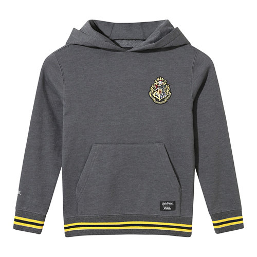 Kids+Vans+x+HARRY+POTTER%E2%84%A2+Hogwarts+Hoodie+%282-7+years%29