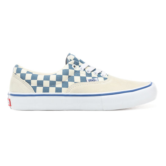 Checker Era Pro Shoes | Vans