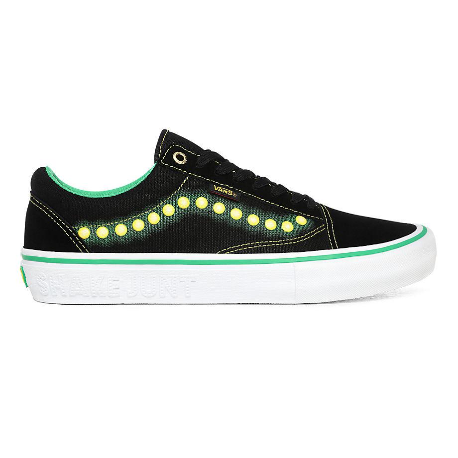 Sneaker Vans Old Skool VN0A45JC0V4