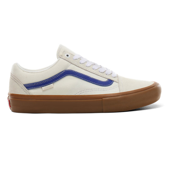 Chaussures Old Skool Pro
