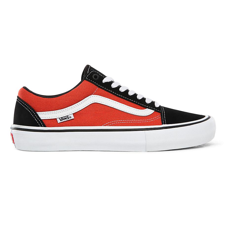 Sneaker Vans Old Skool VN0A45JCY8J