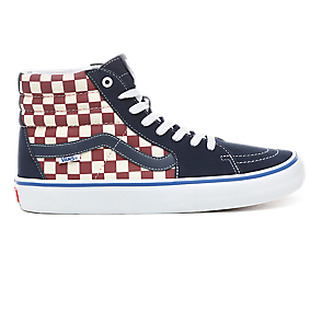 aa9a9b8f8b Skate Shoes