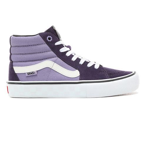 fa0c6613594554 Lizzie+Armanto+Sk8-Hi+Pro+Shoes