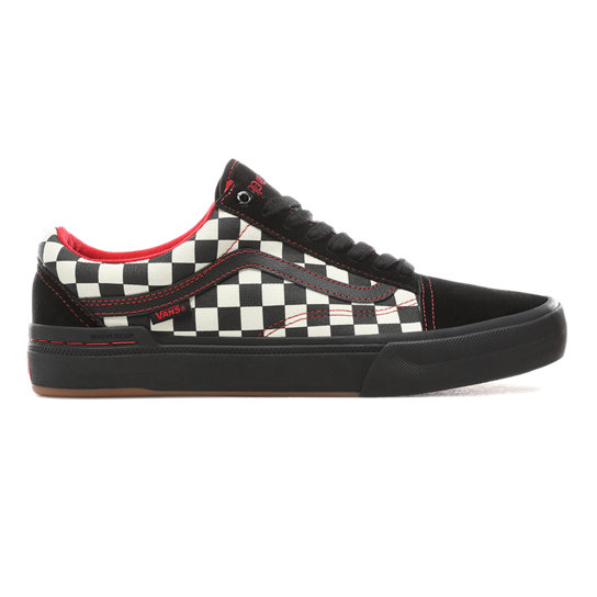 Zapatillas Old Skool Pro BMX | Vans