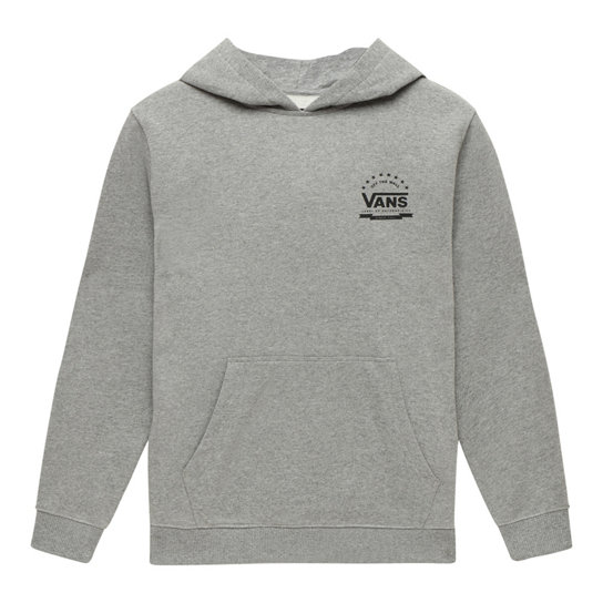 Junior Vans Star Day Hoodie (8-14+ ans) | Vans