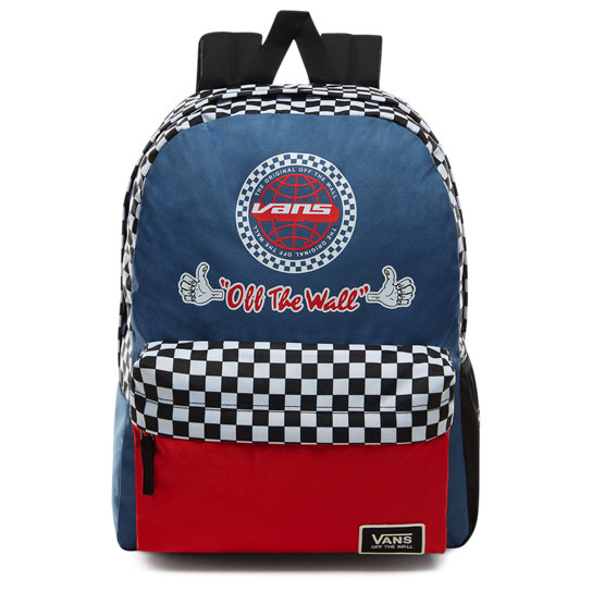 Vans BMX Backpack | Vans