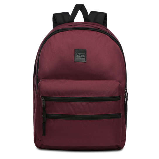 Schoolin It Backpack | Vans
