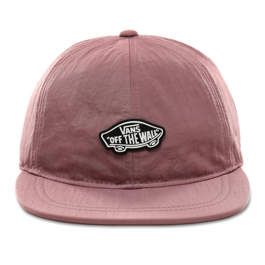 Stow Away Hat | Vans