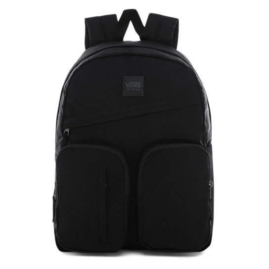 Double Down II Backpack | Vans