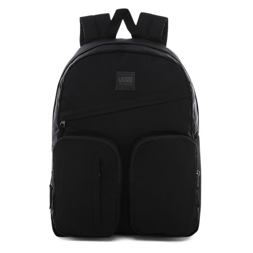 Double+Down+II+Backpack