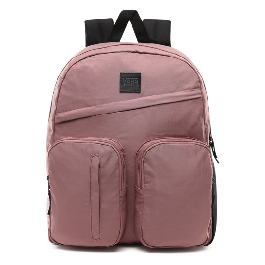 Mochila Double Down II | Vans
