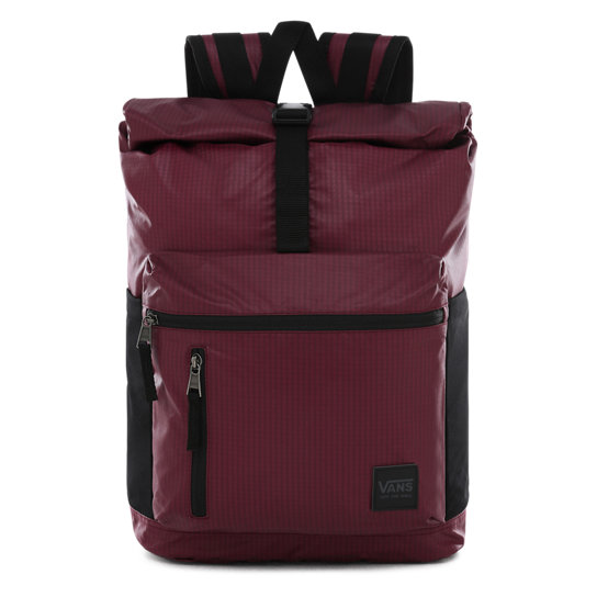 Roll It Backpack | Vans