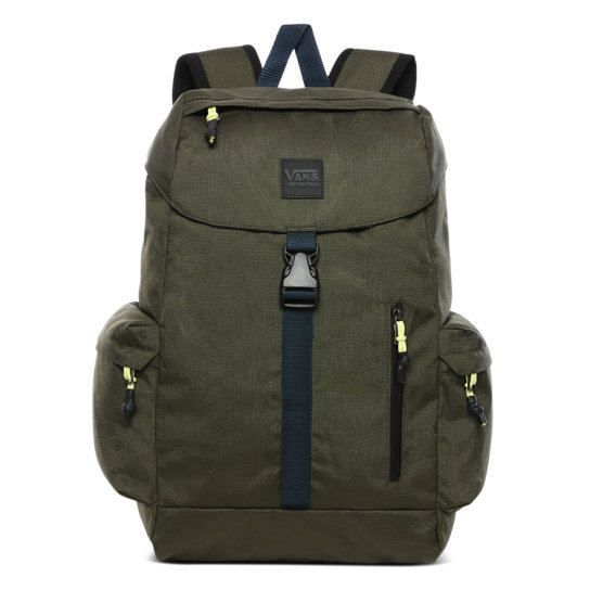 Ranger Plus Backpack | Vans